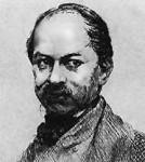Краткая биография Федотова
