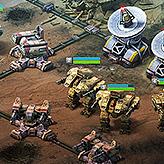 Game Титаны