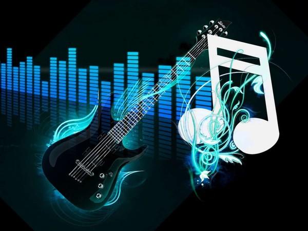 🎧*Rock-stimul *