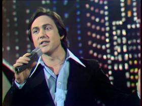 Ренат Ибрагимов -  Любимые песни - 2011